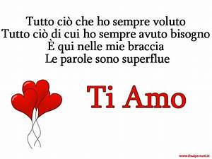 Immagini Frasi d'amore le più belle frasi d'amore