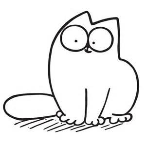 simons cat simon s cat clip search simons cat
