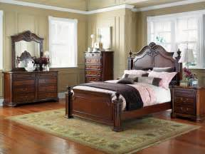 rooms to go kitchen furniture bedroom furniture