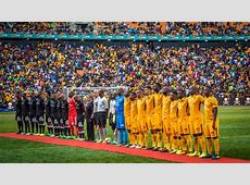 Soweto Derby tickets on sale Kaizer Chiefs