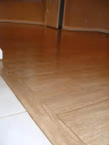 wood tile kitchen floor saddle jersey custom tile