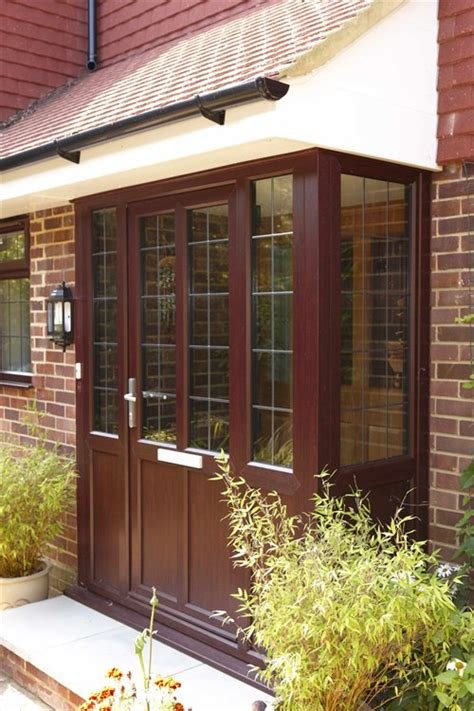 upvc conservatories uk conservatory suppliers complete
