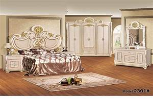 Luxury bedroom furniture sets bedroom furniture china for Bedroom furniture sets tyler tx