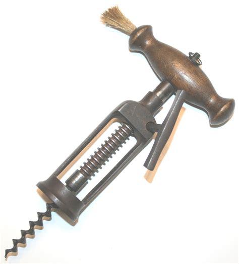 corkscrews  antique vintage corkscrews  sale mechanical corkscrews page