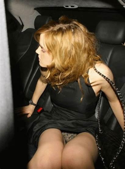 Emma Watson Leaked Pussy Celebrity Gifs Oops