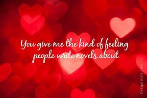 Cute Quotes For Valentines Day | newhairstylesformen2014.com