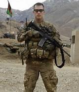 American teens as killers afghanistan