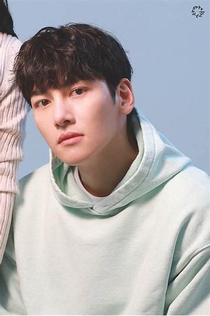 Handsome Actors Korean Most Kpopmap June Entertainment