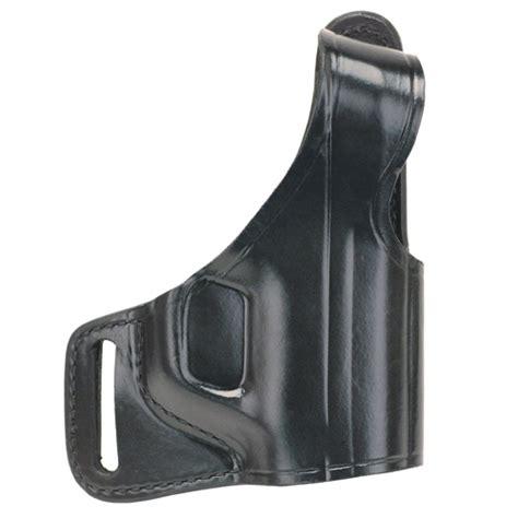 Bianchi Venom Belt Slide 7512 Shield Blk 26118