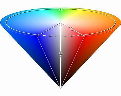 Hsv Psychology Space Wiki Wikia Fandom