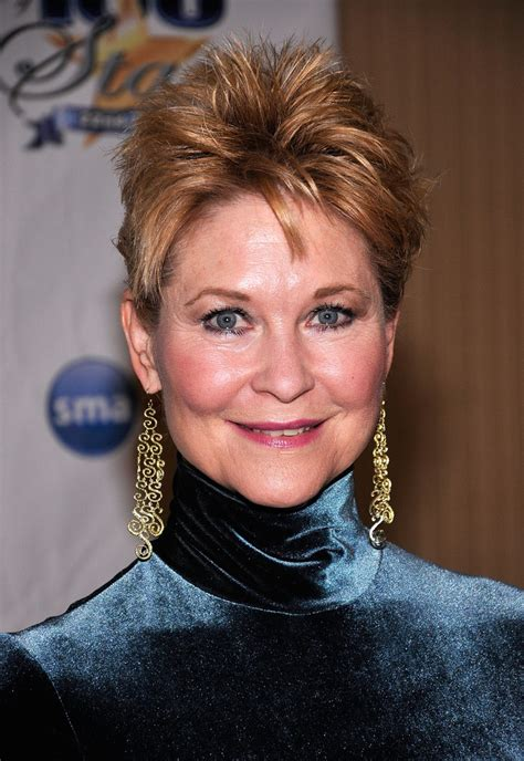 dee wallace   norby walters  annual