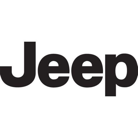 jeep beach logo jeep logo decal sticker jeep logo