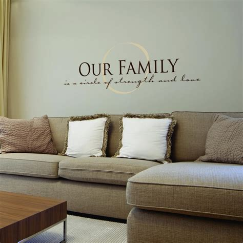 41095 rooms with quotes on walls family wall quotes quotesgram