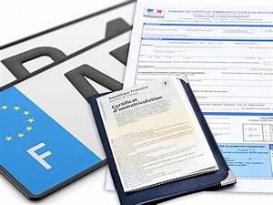 Demande De Carte Grise Par Internet : demande de certificat de conformite opel immatriculation d 39 une voiture import e en france ~ Medecine-chirurgie-esthetiques.com Avis de Voitures