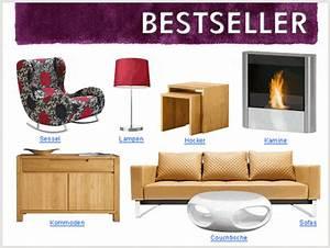 Easy Möbel Gutschein : m bel online verschiedene gutscheine und rabatte ~ Eleganceandgraceweddings.com Haus und Dekorationen