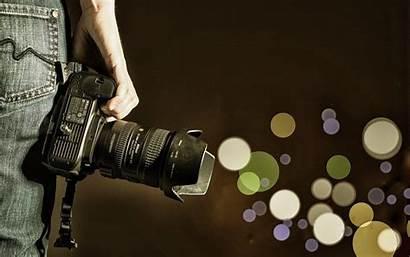 Nikon Wallpapers