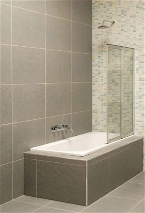 bathroom  shower centre dublin bathroom screens