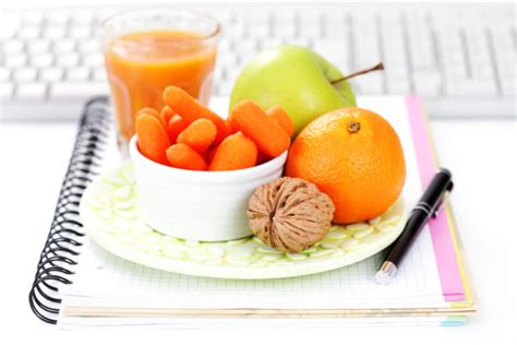 Healthy Office Snacks To by Wellness Office Snacks Welnis