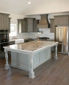 granite kitchen island table best 25 kitchen island table ideas on island table kitchen dining and contemporary