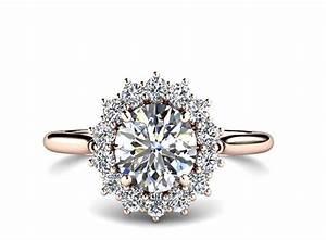 wedding ideas diamond 3 weddbook With crazy wedding rings