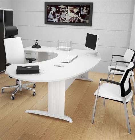 bureau de medecin comment choisir bureau cm mobilier de bureau