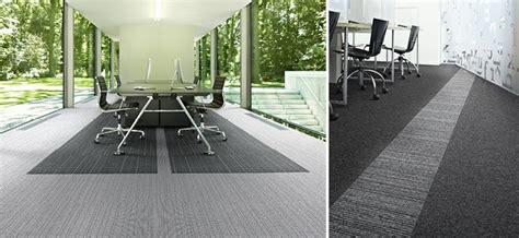 moquette bureau professionnel carpet and carpet tiles for the office desso