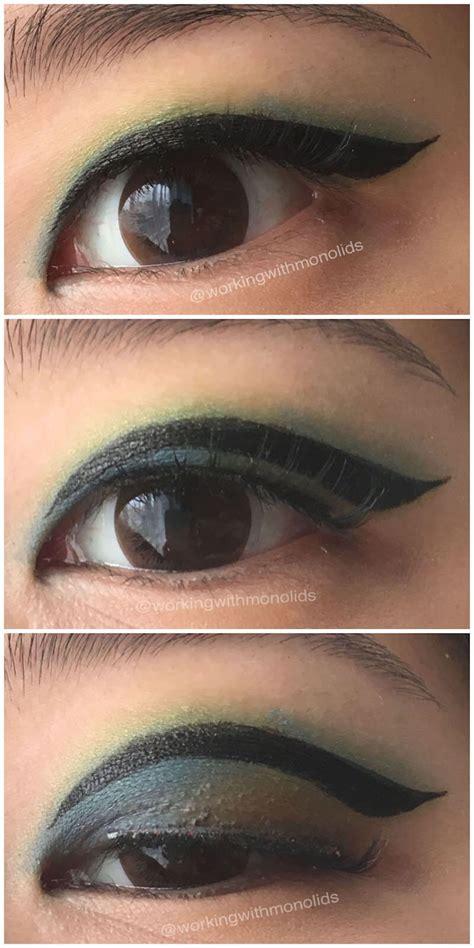 natural asian makeup   step  step guide belletag
