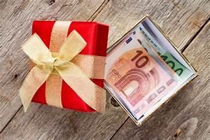 Geldgeschenke Verpacken Ideen Fr Jeden Anlass BRIGITTEde