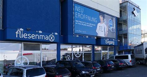 Fliesenmax Siegen by Standorte Classen Baufachhandel