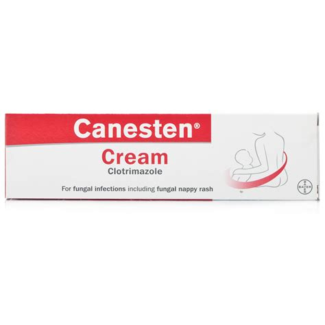 Buy Cheap Cream For Ringworm Compare Medical Prices For