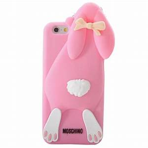 Cute 3D Cartoon Funny Limited Silicone Phone Case Cover ...