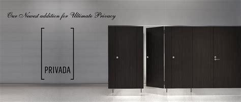 bathroom wall color ideas home page prestige distribution inc toilet partitions