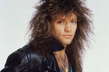 Jon Bon Jovi Pinterest Photo Diane