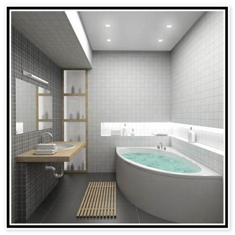 images of small bathroom designs in india http www houzz club images of small bathroom