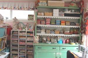 Apartment Therapy Kitchen Storage
