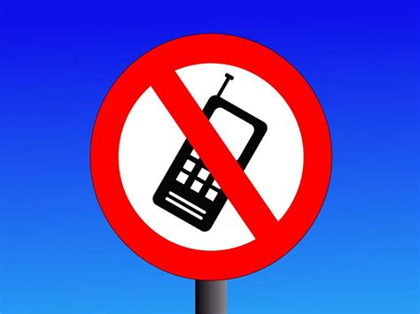 cell phone do not call list 301 moved permanently