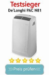 Mobile Klimaanlage Test 2015 : klimager te ohne abluftschlauch mobile klimager te ~ Watch28wear.com Haus und Dekorationen