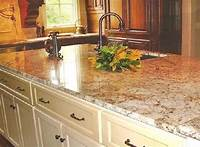 kitchen countertops prices 17 Best ideas about Countertop Prices on Pinterest ...
