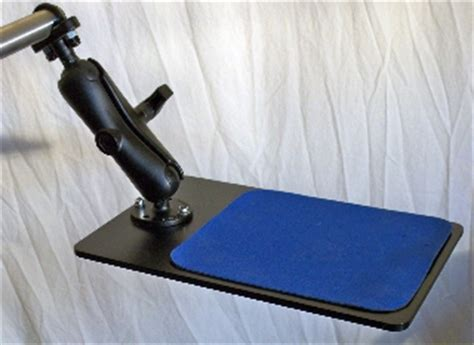 easychairworkstation products page