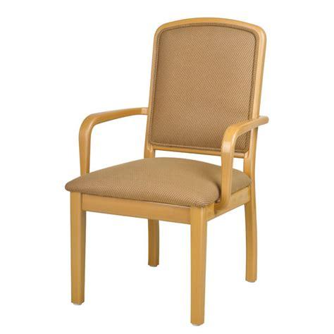 chaise salle a manger avec accoudoir chaise avec accoudoir salle à manger 9 idées de