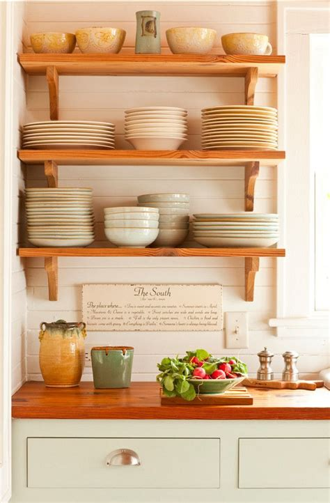 open kitchen shelves instead of cabinets 126 best open shelves and plate racks images on 9011
