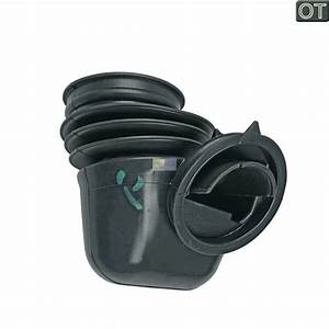 Waschmaschine Aeg Electrolux : einlaufschlauch bottich waschmaschine 1321068007 aeg ~ Michelbontemps.com Haus und Dekorationen
