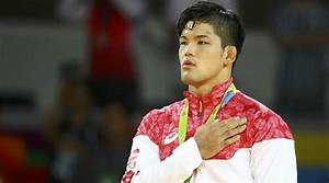Rio 2016 Olympics: Shohei Ono ends gold medal drought for ...