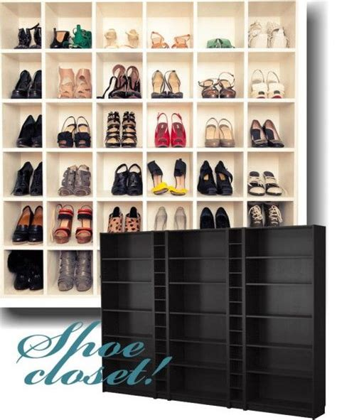 ikea billy bookcase shoes pin by mette tew on billy bookcase pinterest