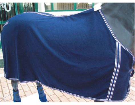 coperte per coperte in pile per cavalli casamia idea di immagine
