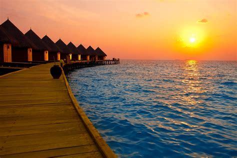 Vakantie Malediven | TUI