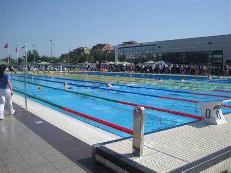nuoto master vasca vasca gare swim4life magazine