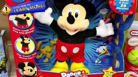 mickey mouse clubhouse toddler bed mickey mouse toys and shout mickey mouse