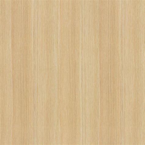 laminate sheet price wilsonart 60 in x 144 in laminate sheet in salem planked chestnut with virtual design