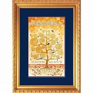 Jewish, Wedding, Gifts
